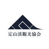 定山渓観光協会